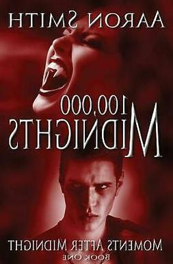 100,000 Midnights