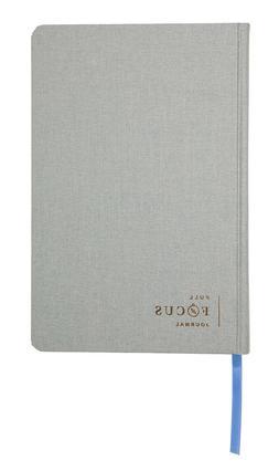 Full Focus Journal by Michael Hyatt
