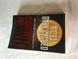 Harry Bosch & Renee Ballard Novel - Dark Sacred Night - Mich