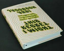 I MIGHT REGRET THIS by Abbi Jacobson     ^ NEW ^