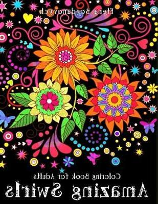 coloring books for adults relaxation jade summer