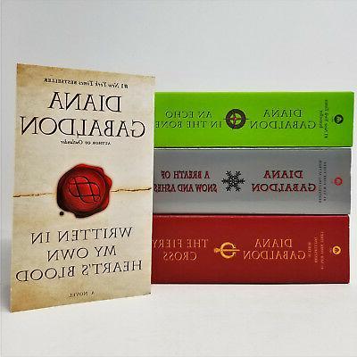 starz outlander series by diana gabaldon mass
