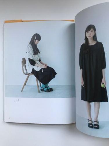 Stylish Dress Sewing Sewing