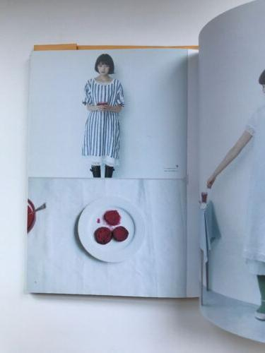 Stylish Dress Sewing Pattern Book Sewing Book