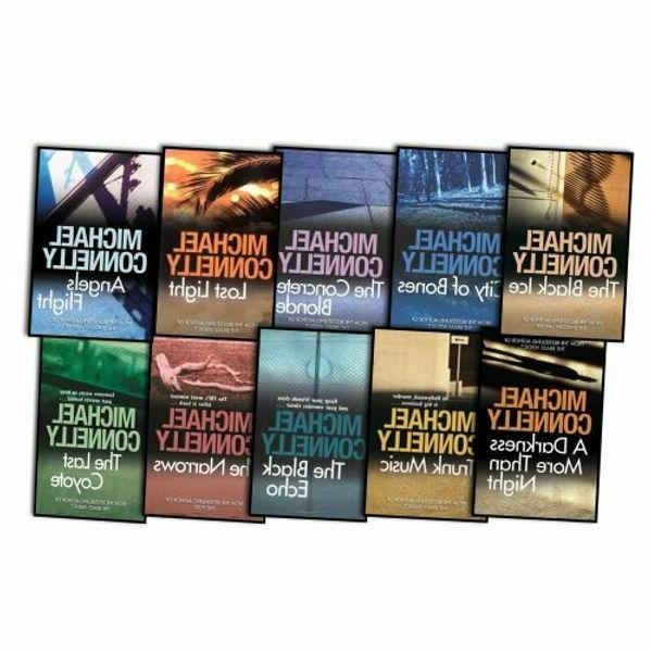 the popular mystery 200 books series available