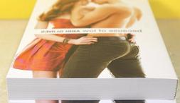 SALE!   Because of Low by Abbi Glines   ^ NEW ^