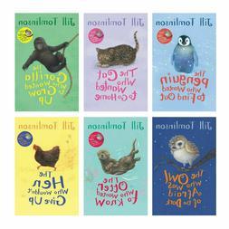Sue Johnson Collection 3 Books Set Hold Me Tight,Love Secret
